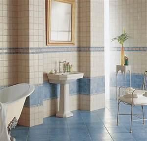 Ideen Für Badezimmergestaltung : ideen f r kreative badezimmergestaltung wohnen mit klassickern ~ Sanjose-hotels-ca.com Haus und Dekorationen