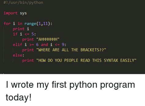 top  hilarious programming memes   probytes