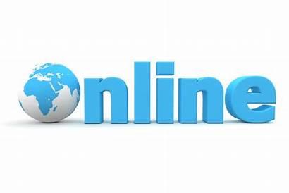 Business Services Selling Website Winweb Internet Websites