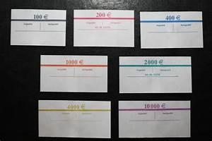 Boxspringbett Bis 500 Euro : 1000 st ck banderolen f r alle euro geldscheine sortiert 5 euro bis 500 euro ebay ~ Bigdaddyawards.com Haus und Dekorationen