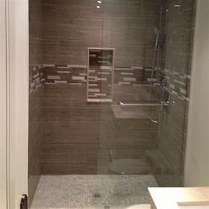 Toronto Elegant Bathroom Renovation Contractor IRemodel