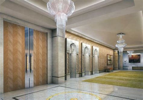 home interior pics 15 facts about mukesh ambani 39 s antilla the 39 s most