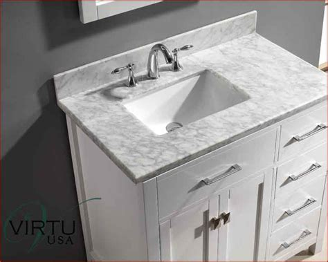 43 vanity top with offset sink 36 bathroom vanity with offset sink virtu usa 36 single