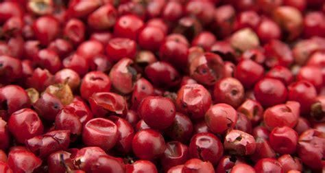 goji berries sugar