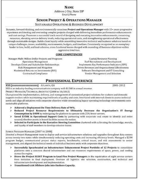 Best Resume Services Houston by Professional Resume Writing Service Houston