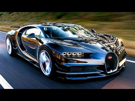 Top 5 Most Expensive Cars In The World World's 5 Most