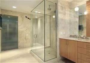 Bodengleiche Dusche Einbauen Estrich : bodengleiche dusche einbauen so gehen sie vor ~ Frokenaadalensverden.com Haus und Dekorationen