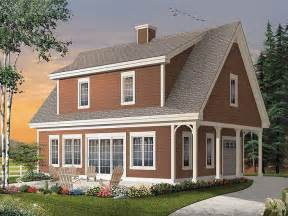 Carriage Home Plans Photo by Carriage House Plans Garage Apartment Plan Or Vacation