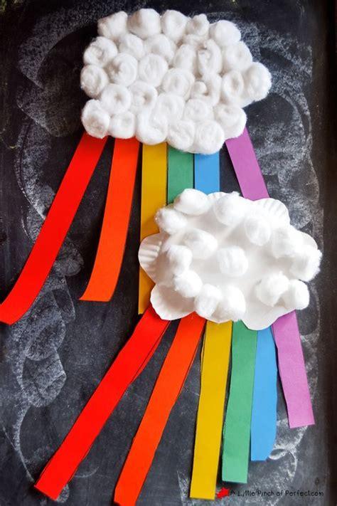 best 25 kindergarten projects ideas on 873 | 5da93db792829286090efc469c722d3c preschool crafts crafts for kids