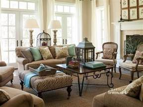 Duck Egg Blue Living Room Ideas Picture