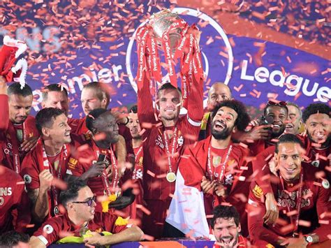Here you will find all matches in the overview. Race for Top 4 and Relegation dogfight as Premier league gets ready for 'Survival day' » FirstSportz