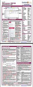 Ms Access Templates Project Management 31 Best Access Database Templates 2016 Images On Pinterest