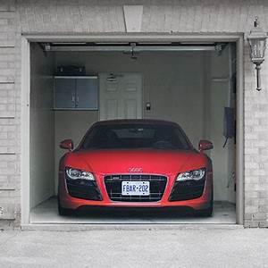 Garage Audi 93 : the advertising and design portfolio of sean ohlenkamp ~ Gottalentnigeria.com Avis de Voitures