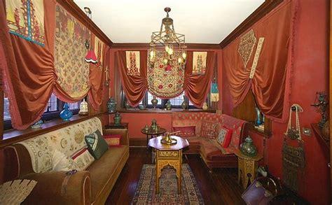 olveston historic home dunedin