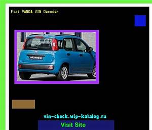 Fiat Laon : 17 best ideas about fiat panda on pinterest fiat 500 cc citroen ds and fiat 500 s ~ Gottalentnigeria.com Avis de Voitures