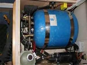 Radiateur De Chauffage 206 : changer radiateur chauffage 206 cc saint quentin saint pierre aubervilliers devis gratuit ~ Medecine-chirurgie-esthetiques.com Avis de Voitures