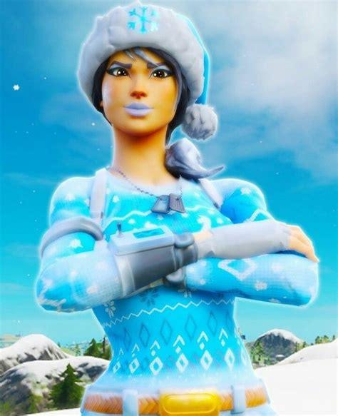 Fortnite Edits By Briannagsandoval Best Gaming