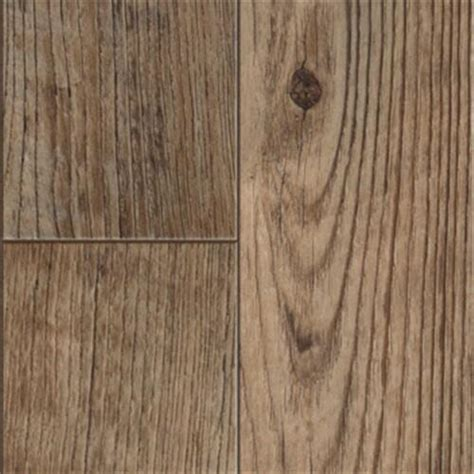 armstrong flooring deming nm home armstrong floor wall silver city nm