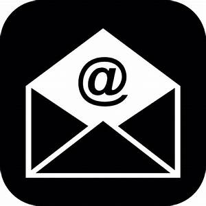 Email Icon Vectors, Photos and PSD files | Free Download