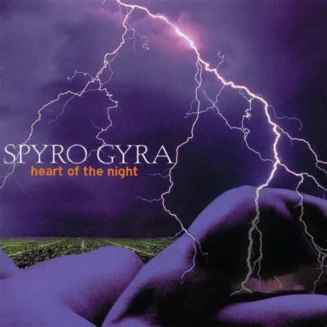 Spyro Gyra  Music Fanart Fanarttv
