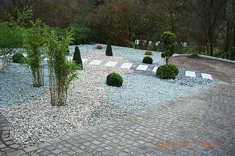 Garten Landschaftsbau Kusel by Gartenbau Kaiserslautern Landschaftsbau Galabau