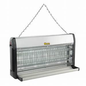 Stromverbrauch Lampe Berechnen : insektenvernichter insektenlampe 40 watt uv ~ Themetempest.com Abrechnung