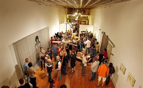 Rva First Fridays Connects Richmond's Thriving Arts Scene Editable Pet Art Nail Design Kit Amazon Martial Arts Epsom Electronic Share Price And Craft Home Smith Liverpool Degrees