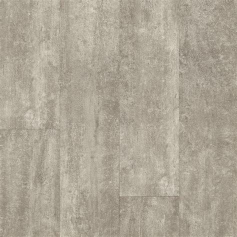 armstrong flooring vivero armstrong vivero cinder forest beige breeze luxury vinyl flooring 6 x 48