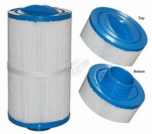 Jacuzzi Spa Replacement Filter  J