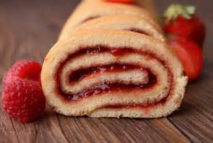 where to buy cake box jam roly poly recipe mumsnet