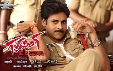 gabbar singh latest hd wallpapers exclusive