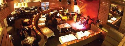 Meme Restaurant Nyc - vibrato grill to groove all night april 30 international jazz day monster jam session arts meme