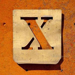 Best 25 large letter stencils ideas on pinterest for Large wooden letter patterns