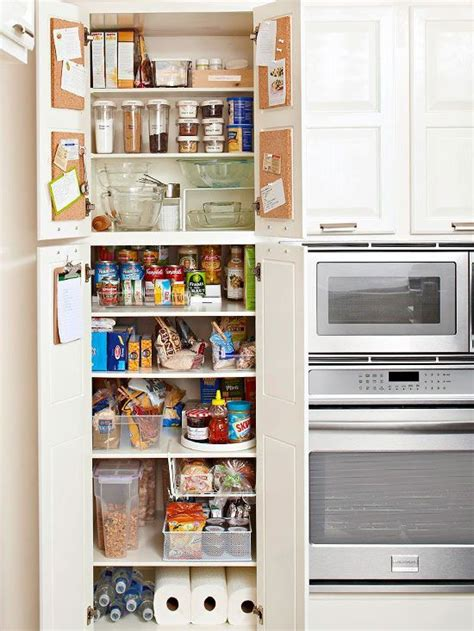 Inexpensive Kitchen Pantry Cabinet by 17 Images About Pantry Redo Ideas On Pantry