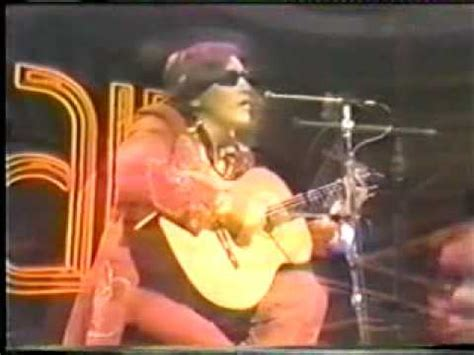 jose feliciano golden lady golden lady california dreamin jose feliciano 1975