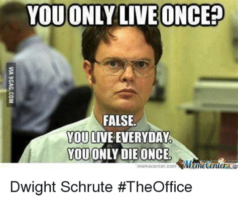 Dwight Schrute Memes - funny dwight schrute memes of 2016 on sizzle leslie knope