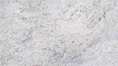 snow white granite counters countertops bar tops vanities