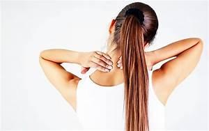 Как избавится от боли в суставах плеча