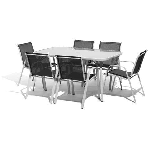 gifi chaise de jardin best table de jardin ronde en fer gifi ideas awesome