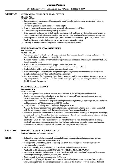 Lead Devops Resume Samples  Velvet Jobs. Examples Of Skills For A Resume. Example Of Objective In Resume. Resume Sample Business Analyst. Resume Template Pdf. Resume Format For Quality Control Engineer. Business Consultant Resume. Internship Resumes. Resume Infographic Template