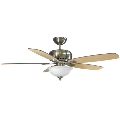 hton bay ceiling fan light kit hton bay lighting
