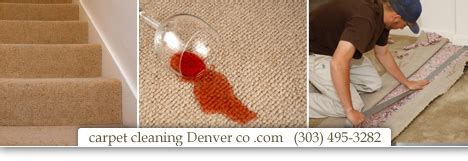 Denver Upholstery Cleaning by Carpet Cleaning Denver Co