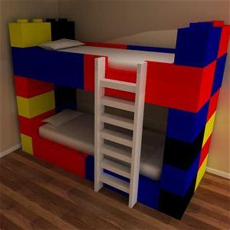 best 25 lego theme bedroom ideas on