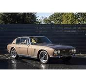 1969 Jensen Interceptor For Sale 2186003  Hemmings Motor