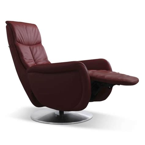 Smart Möbel 24 by Relaxsessel Smart Hukla