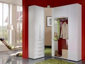 spiegel im schlafzimmer wittenbreder entree komplette garderobe flur spiegel eckschrank hochschrank neu ebay