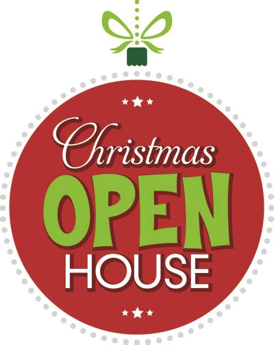 Christmas Open House This Weekend  Lexington Progress. Christmas Decorations Uk Garlands. Personalised Photo Christmas Decorations Nz. Christmas Ornaments First House. Christmas Table Decorations Ornaments. Christmas Office Door Decorations Pictures. How To Make Quality Christmas Decorations. Christmas Decorations Cubicles Photos. Free Wooden Christmas Yard Decorations Patterns