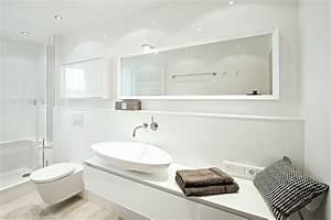 Kleine Bäder Beispiele : buchtipp badgestaltung ratgeber f r kleine b der ~ Indierocktalk.com Haus und Dekorationen