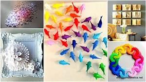 30 stunningly creative exles of diy paper