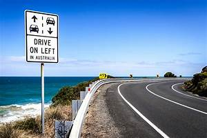 Blog Road Trip Usa : travelling australia things to tick before a road trip ~ Medecine-chirurgie-esthetiques.com Avis de Voitures